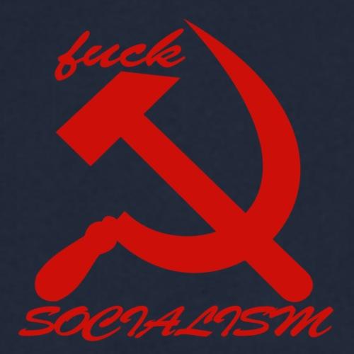 love socialism