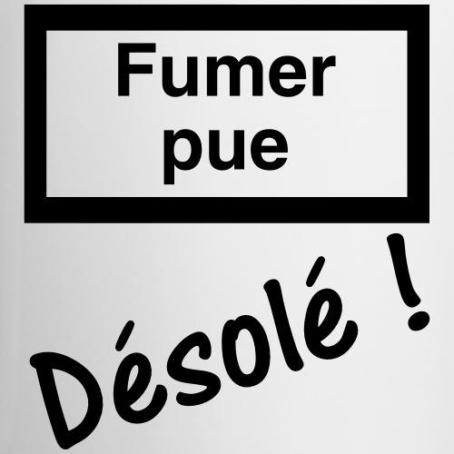 FumerPueH