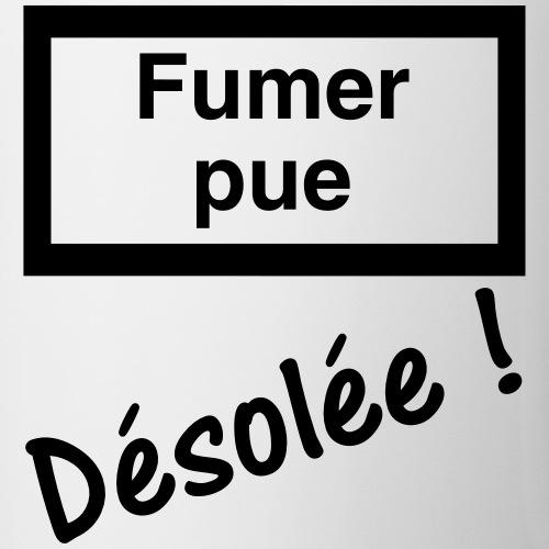 FumerPueF