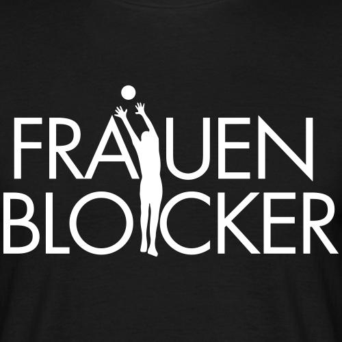 Frauenblocker