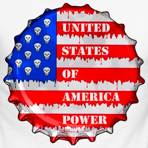 USA power
