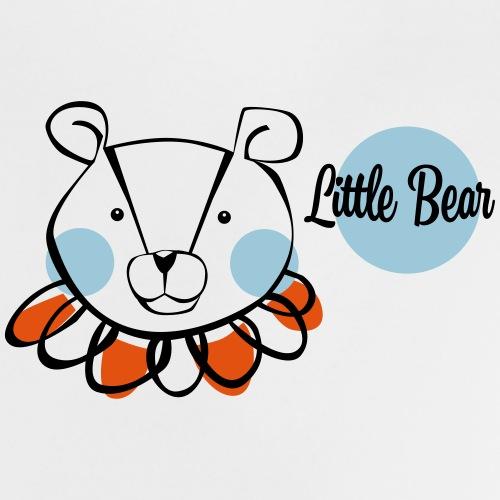 Little_Bear_PFADE_Tiny_Br