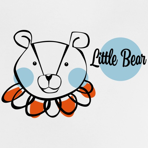 Little_Bear_PFADE_Tiny_Br