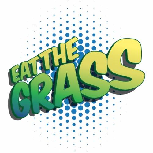 Eat the Grass