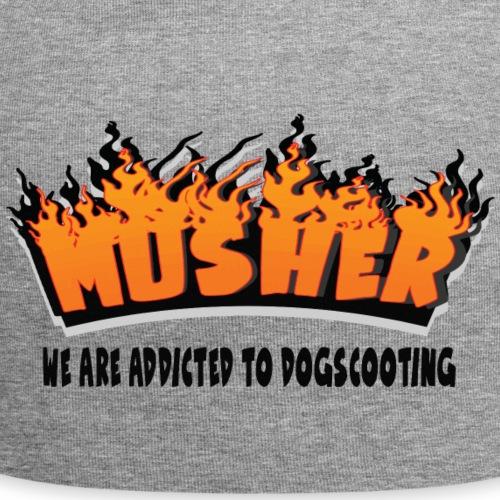 Musher Muetze