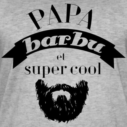 papa_barbe_1.png