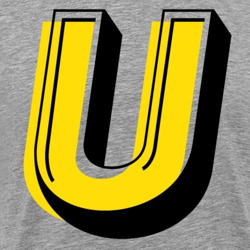 Umpire-Shirt