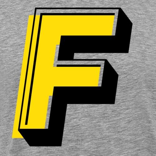Fieldjudge-Shirt