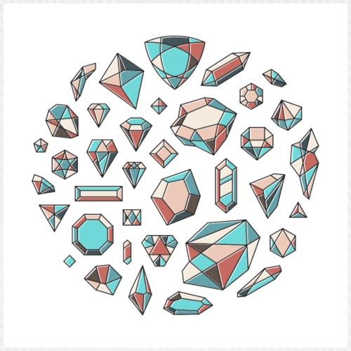 37 diamond shapes-03.jpg