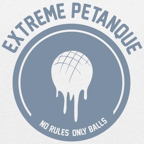 Extreme Petanque Original (CORR)