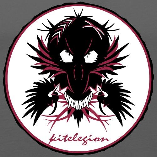 legionaire_kites_vec_3