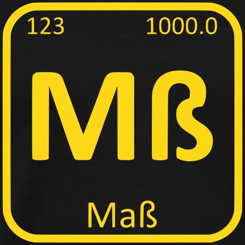 Element Chemie Physik Maß