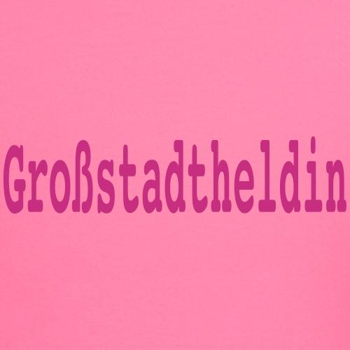 Großstadtheldin