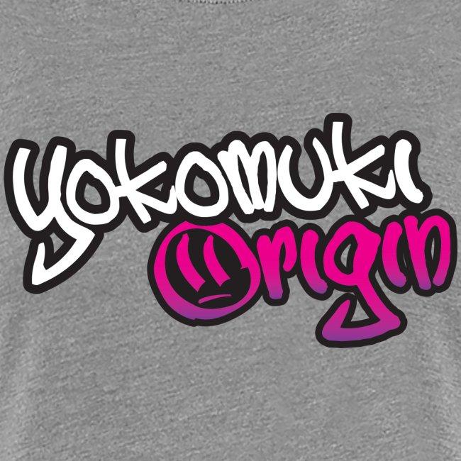 MUKI ORIGIN Womens