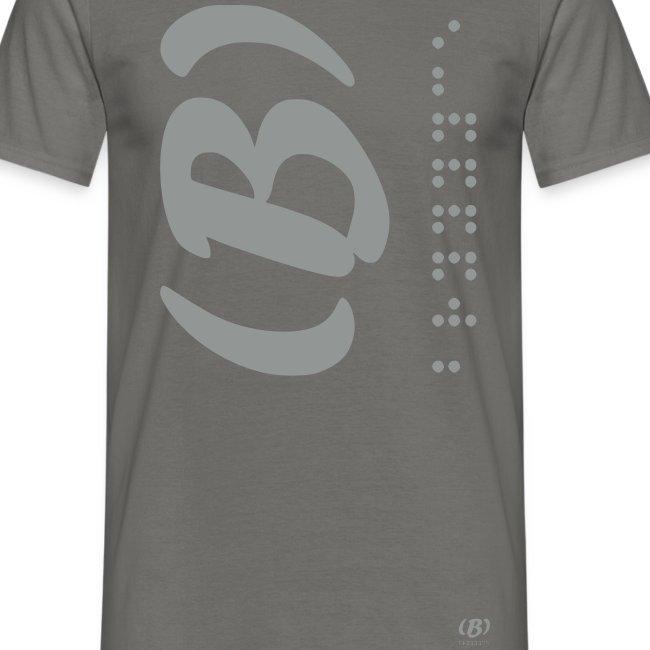 T Shirt MC/2020 2.0