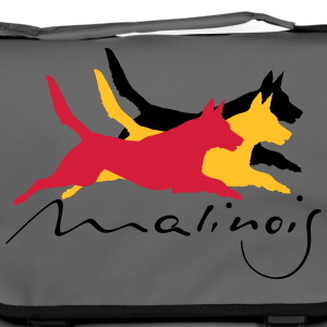 Malinois_belgian_color