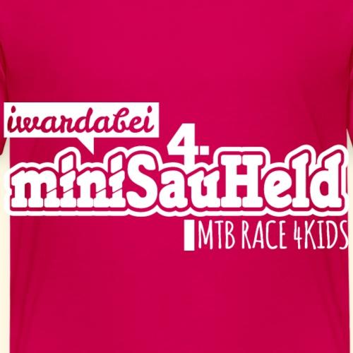 minisauheld_shirt2018