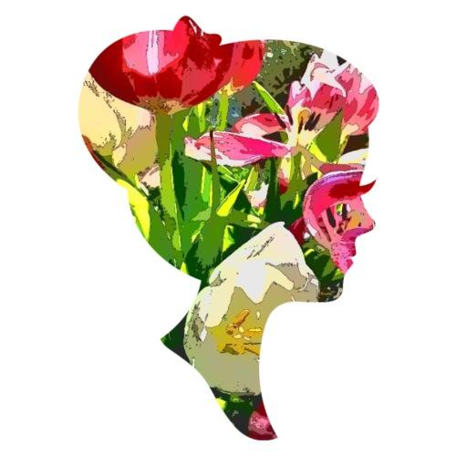 Tulpenpastell-Dame.png