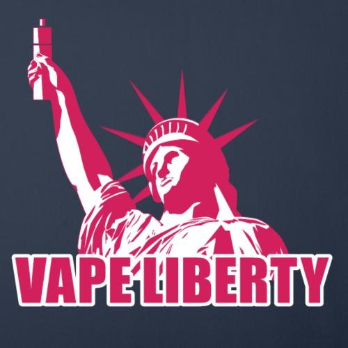 Vape Liberty