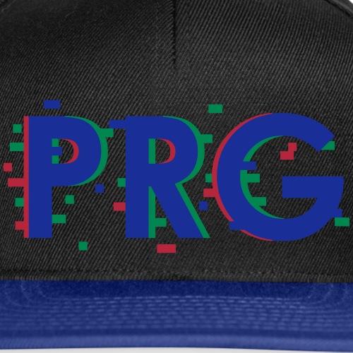 PRG distorted Neon Design 2 PP [Konvertiert].ai