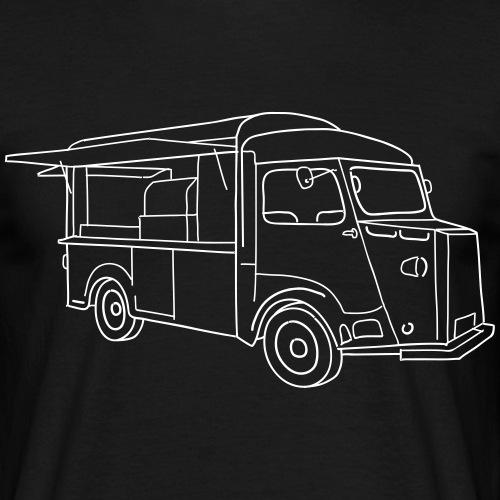 Imbisswagen (Foodtruck)