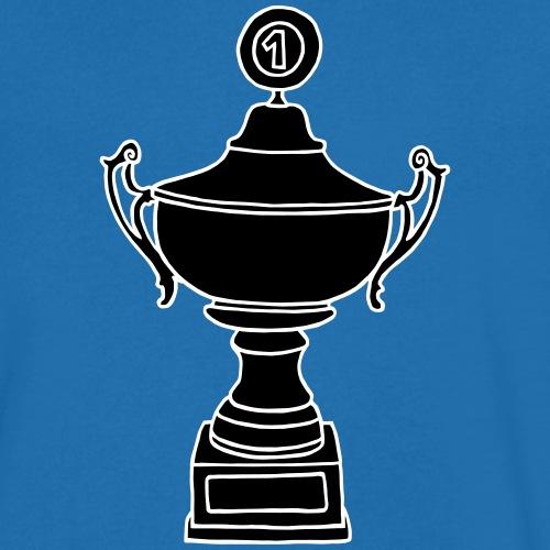 Pokal 2