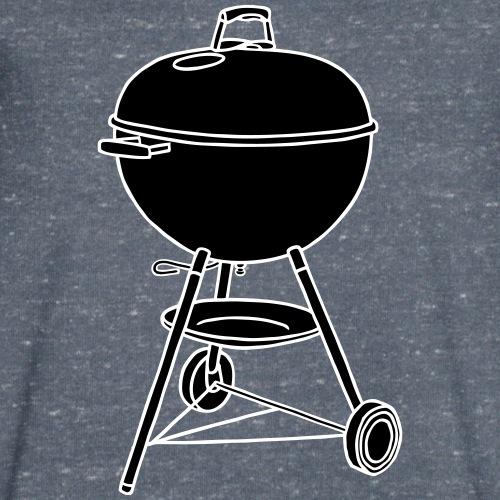 Grill, BBQ 2