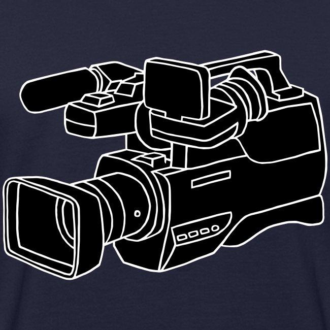 Videokamera 2