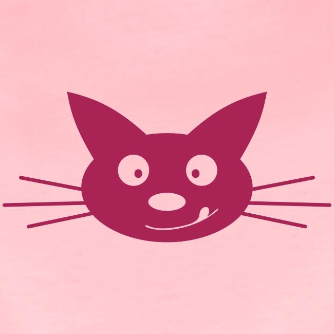 Mieze - Frauen Premium T-Shirt