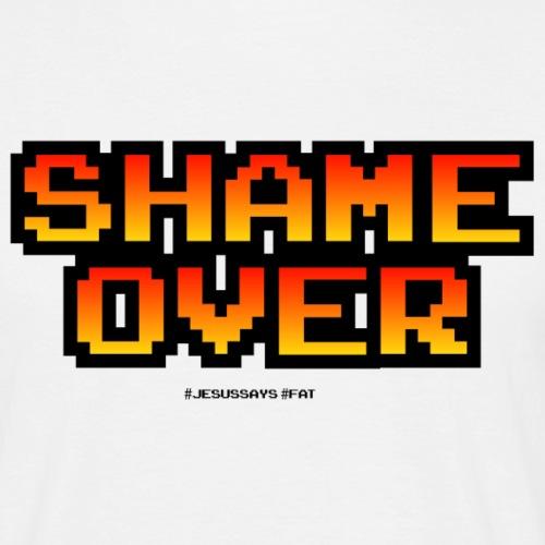 Shame Over (Color)