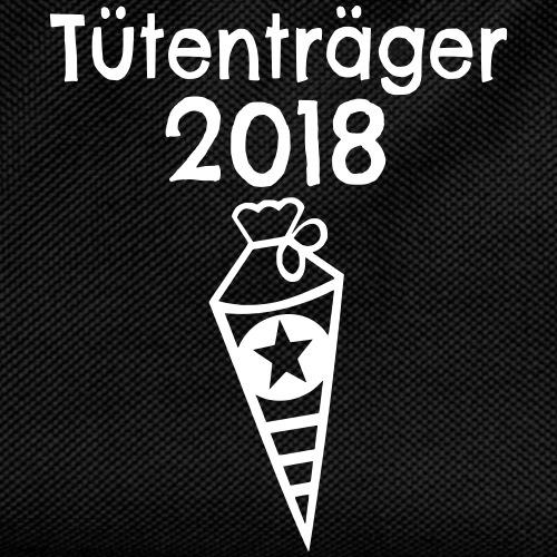 Tütenträger 2018