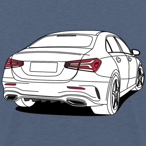 Cool Sports Saloon.png
