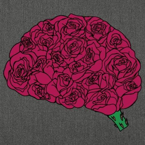 rosebrain