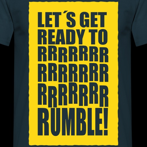 lets get ready to rumble_solid.ai
