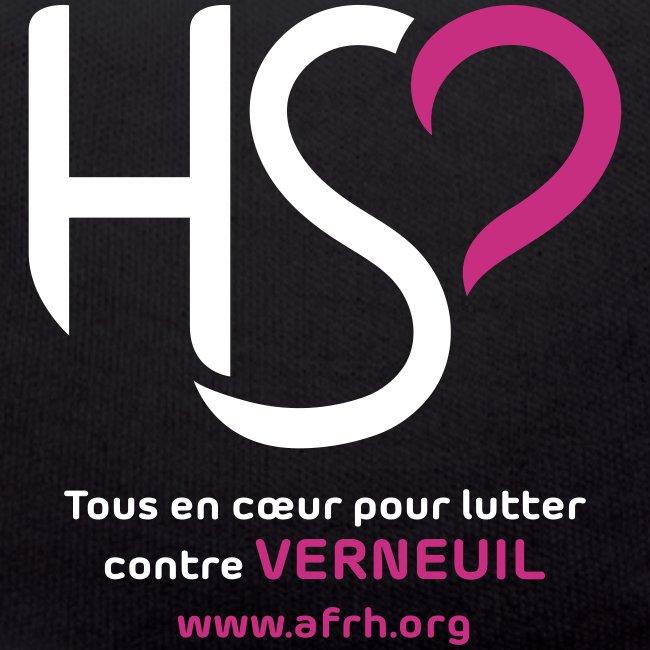Bouba HS Tous en coeur