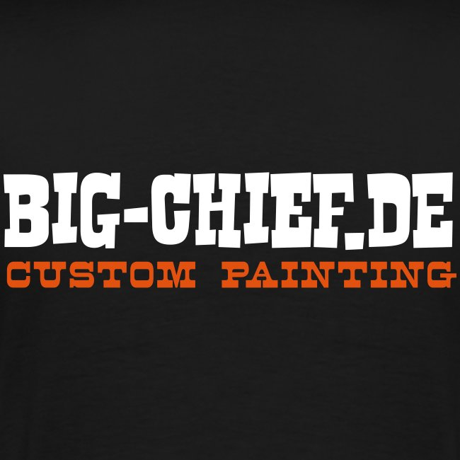 BCCP_Shirt