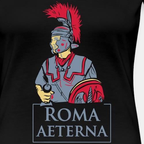 Roma Aeterna Legionär