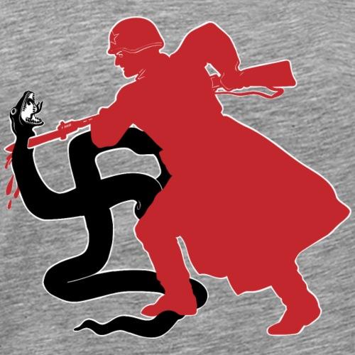Kill Fascism