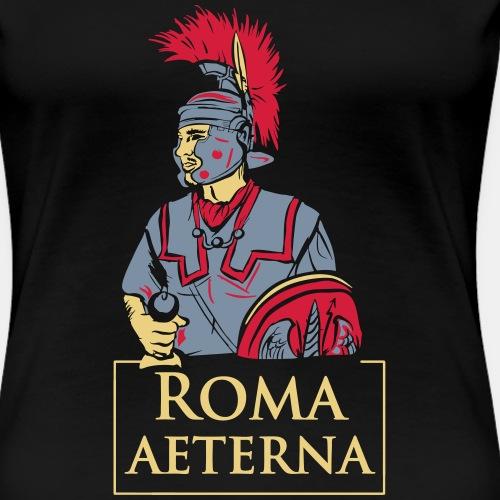 Roma Legionaer dark