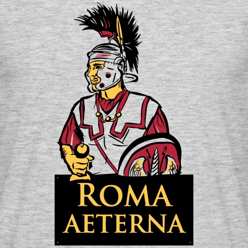 Legionär Roma Aeterna