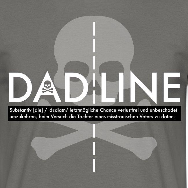 DADLINE