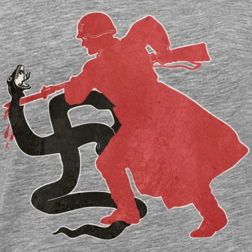 Kill Fascism (Vintage)