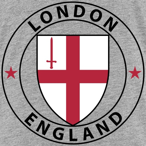 Coat of Arms London 3