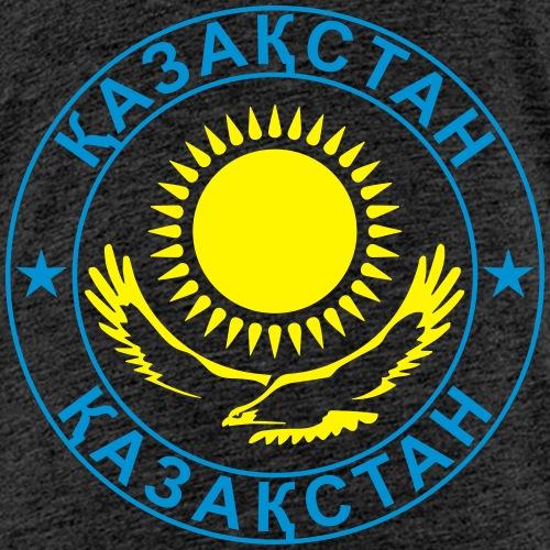 Kazakhstan Design