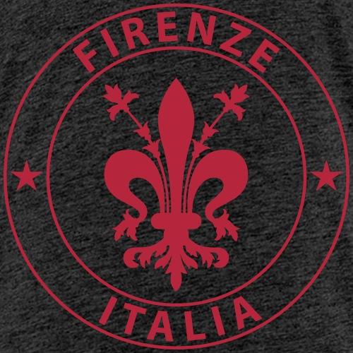 Florenz Wappen