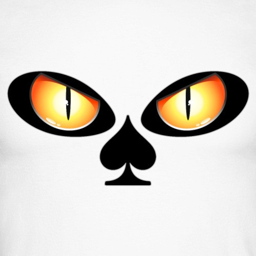 Eyes Poker