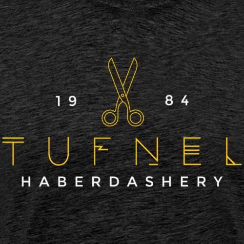 Tufnel Haberdashery