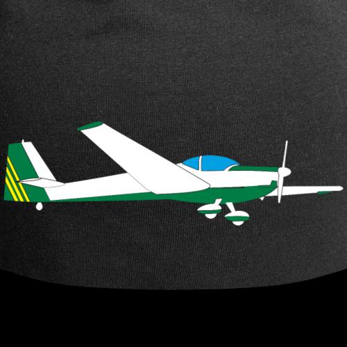 Falke RGB Rotax