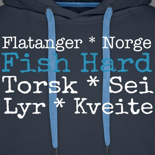 Natural born jigger_fish