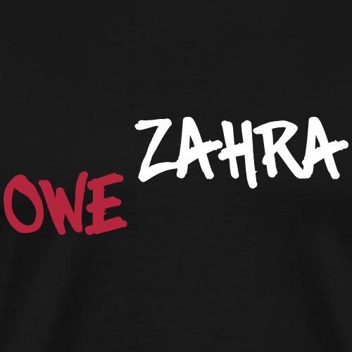 Owezahra